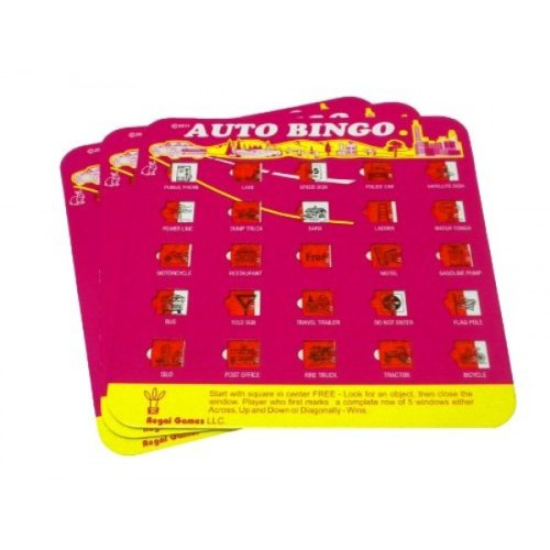pink-auto-backseat-bingo-pack-of-4-bingo-cards-great-for-family-vactio