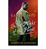 In the Night of the Heat: A Tennyson Hardwick Novel (Tennyson Hardwick Novels) (1416570470) by Underwood, Blair