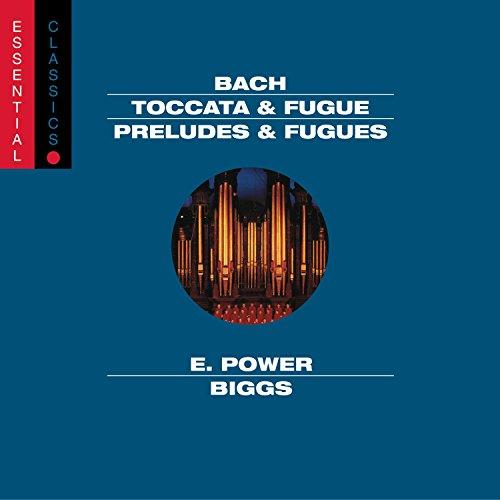 Bach - Essential Classics (Sunday Express) - Zortam Music