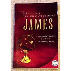 Book of romans study guide pdf