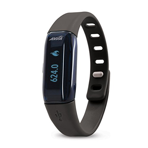 avia-stride-bluetooth-oled-display-enabled-app-based-activity-tracker