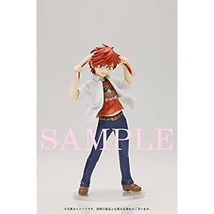 月刊少女野崎くん (6) フィギュア付き 初回限定特装版(SEコミックスプレミアム)