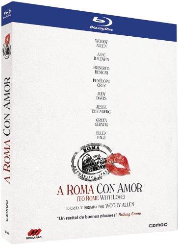 a-roma-con-amor-blu-ray