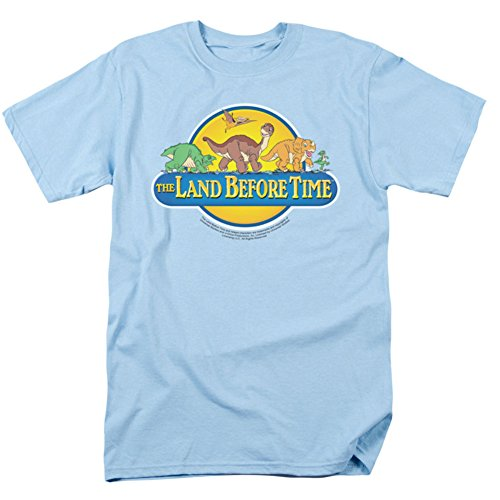 Land Before Time Shirt
