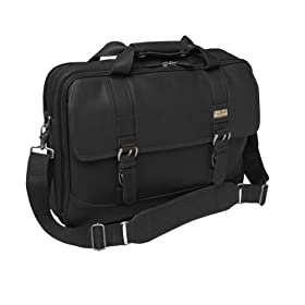 55bc0738cd00 Clothing   Accessories   Luggage   Bags   Briefcases - Godrules.net ...