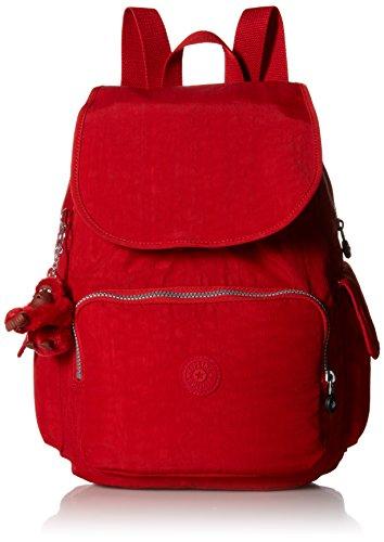Kipling-Ravier-Backpack