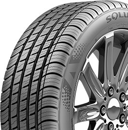 kumho-solus-ta71-all-season-radial-tire-215-60r16sl-95v