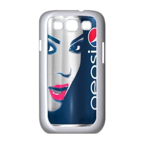 Diycasestore Unique Pepsi Can Samsung Galaxy S3 I9300/I9308/I939 Hard Case Cover Protector Christmas Gift Idea front-181396