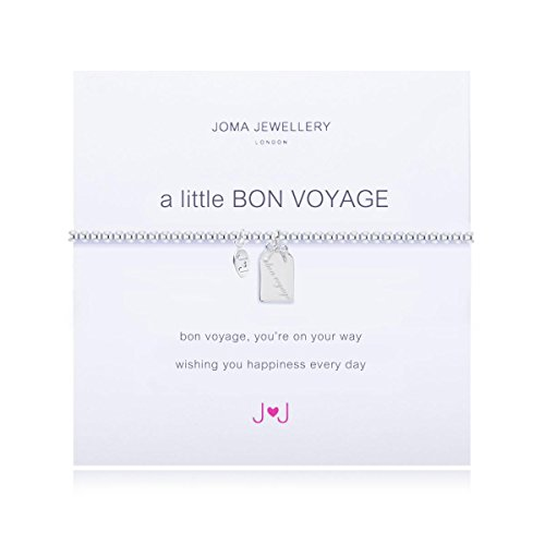 joma-jewellery-a-little-bon-voyage-bracelet
