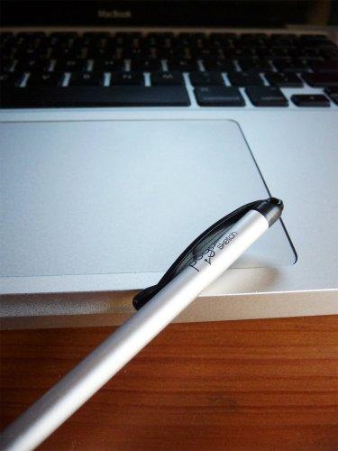 Ipod Sketch Design Ipadiphone  Pogo Nail  Touchsilver