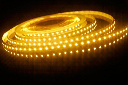 flexible-led-strip-12v-constant-voltage-5m-8w-per-m-warm-white