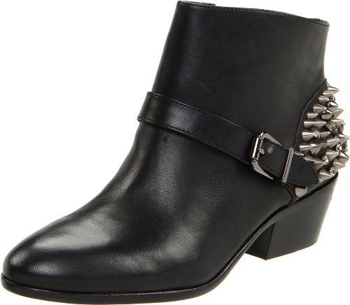 Sam Edelman Women's Pax Ankle Boot