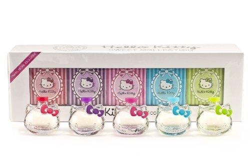 hello-kitty-sweet-collection-eau-de-toilette-5x-5ml