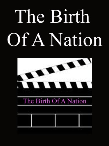 a personal review of the movie the birth of a nation Your source of celebrity gossip, entertainment news and movie reviews.