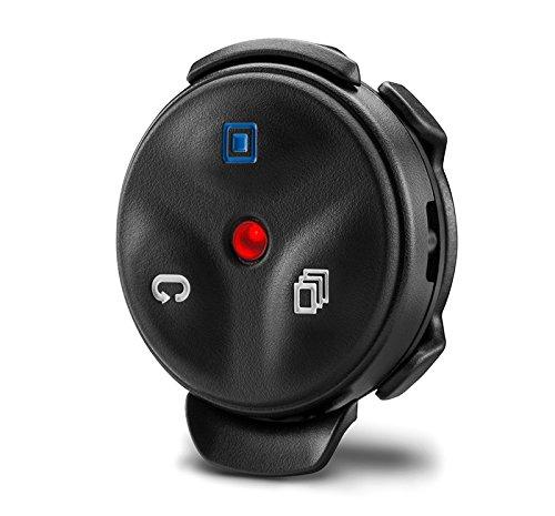 Garmin Edge 1000 - Mando a distancia para GPS, negro 39.95€