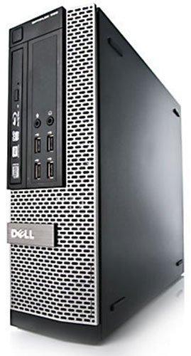 dell-optiplex-990-sff-2nd-gen-quad-core-i5-2400-4gb-250gb-windows-10-professional-desktop-pc-compute
