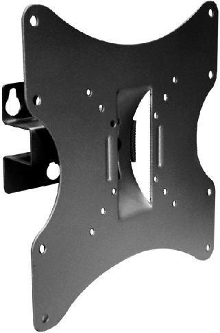 tm-ultra-estrecha-instalacion-inclinacion-y-giratorio-tv-pared-soporte-blanco-o-negro-en-color-hecha