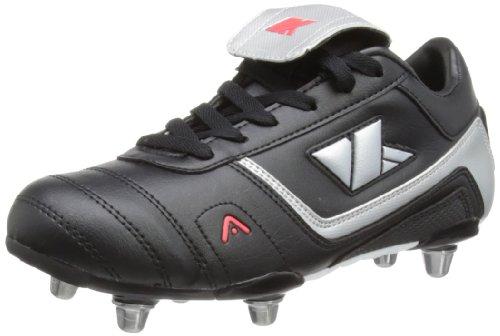 Kooga Boy's Harrier MCHT Boots