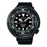 [セイコー プロスペックス]SEIKO PROSPEX 腕時計 マリーンマスター プロフェッショナル SBDX013 SEIKO セイコー メンズ 防水[国内正規品]