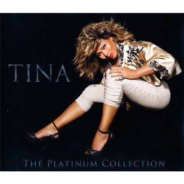 Tina Turner - Platinum Collection - Zortam Music