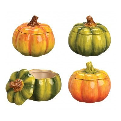 Thanksgiving Soup Bowls And Tureens Thanksgiving Wikii