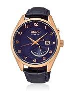 Seiko Reloj de cuarzo Man SRN062P1 42 mm