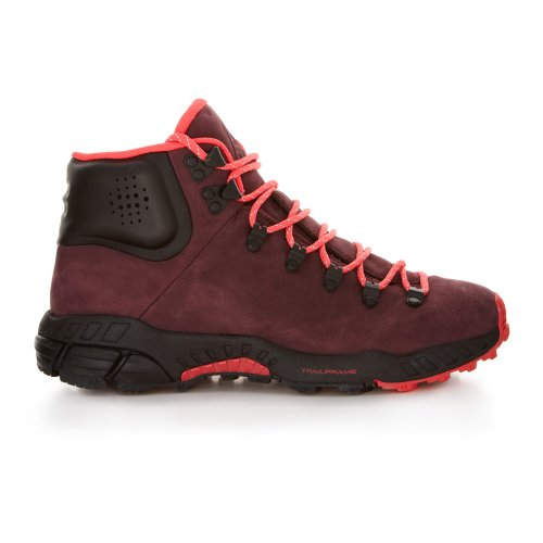 Nike Zoom Meriwether, Deep Burgundy Uk Size: 8