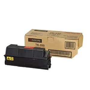 TK-330 Toner Kit TK-330, Toner Kit, für FS4000DN/ Farbe: schwarz/ Reichweite:ca 20000 Seiten/