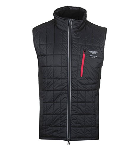 hackett-aston-martin-racing-tech-gilet-negro-m