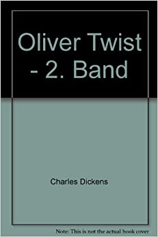 The Oliver Twist Band The Oliver Twist Sweet Sweet and Coffee Talk