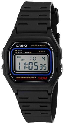 casio-w59-1-v-wrist-watch-men