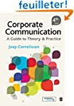 Corporate Communication: A Guide to T...