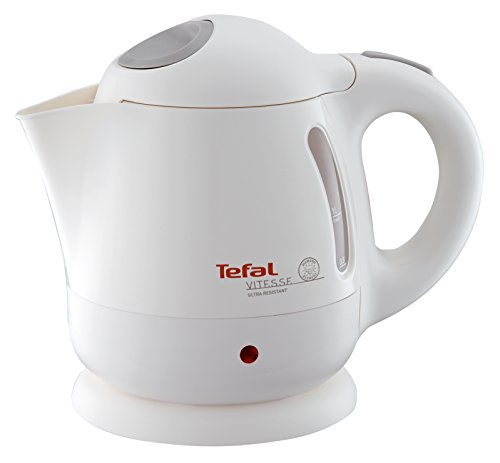 tefal-bf213010-bouilloire-vitesse-1l