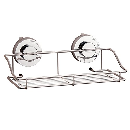 ventose-rack-getall-in-acciaio-inox-bagno-rack-polloni-deposito-cestino-gancio-cucina-e-bagno-parete