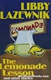 The Lemonade Lesson
