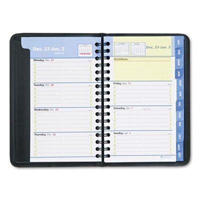 weekly-planificador-mensual-12-meses-villarreal-dic-3-191-cm-x-cm-1524-bk