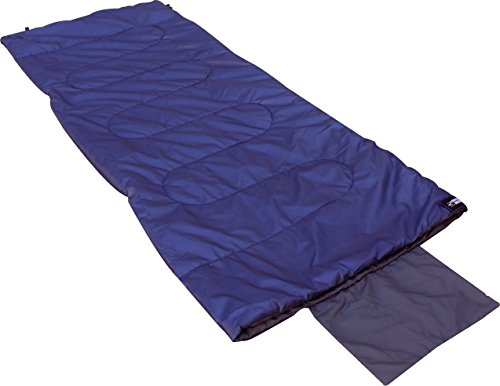 OutdoorsmanLab Camping  Lightweight Sleeping Bag