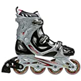 Roller Derby Pro Line Hard Boot In-Line Skate Men