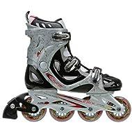 Roller Derby 2012/13 Men's Proline 900 Inline Roller Skates - I243