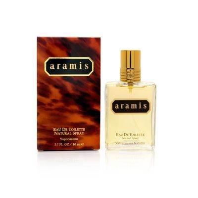 Aramis Cologne by Aramis for men Colognes