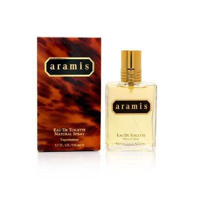 Aramis-Cologne-by-Aramis-for-men-Colognes