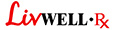 LivWell Rx