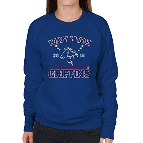 fantastic-beasts-league-new-york-griffins-womens-sweatshirt