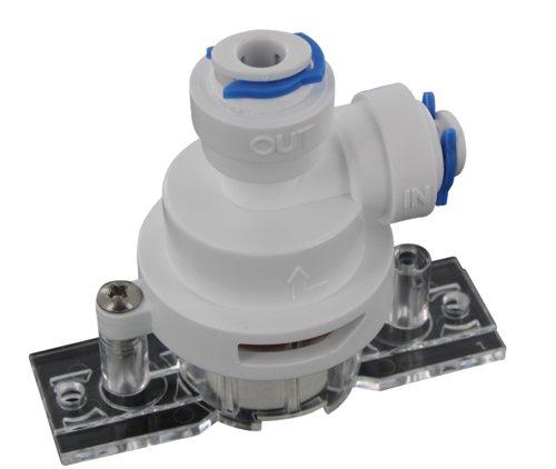 Wasserstopper für 6 mm Schlauch - Aquastopp