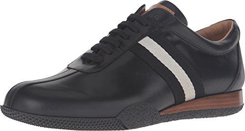 bally-frenz-black-black-mens-shoes