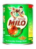 Nestle Milo drink - 500g