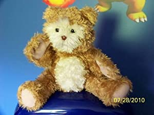 A.I. Artificial Intelligence Super Toy Teddy Bear With Talking Ability
