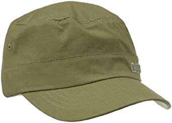 Kangol  Men's Ripstop Army Cap,Army Green,Small/Medium