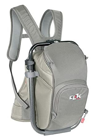 Clik Elite CE512GR BodyLink Telephoto Pack (Gray)