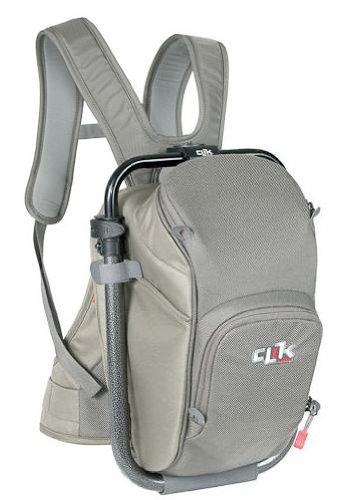 clik-elite-bodylink